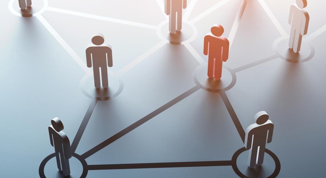 Warum ist Networkmarketing das Geschäft der Zukunft?