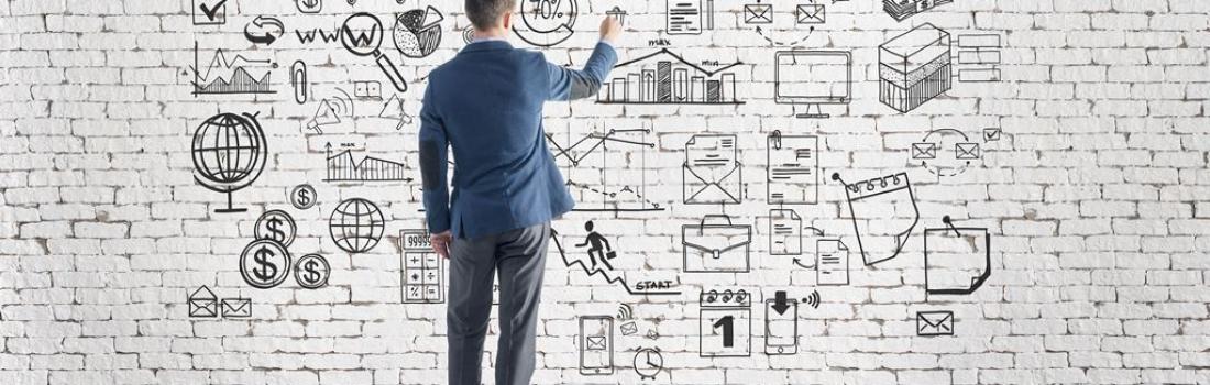 Was ist Network Marketing und wie funktioniert das eigentlich ???